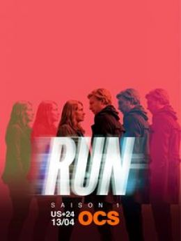 RUN (2020) streaming
