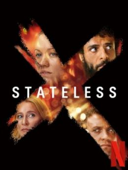STATELESS streaming