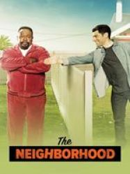 The Neighborhood streaming