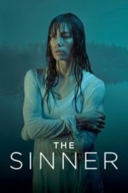 The Sinner streaming